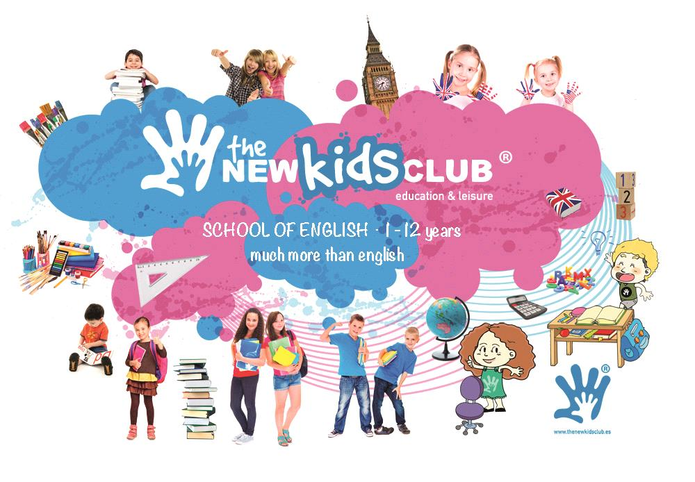 MLC ENGLISH SCHOOL - TNKC